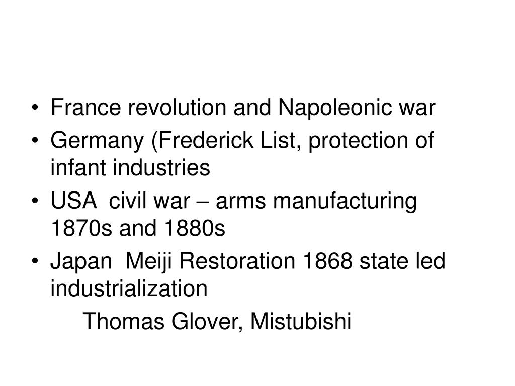 France revolution and Napoleonic war