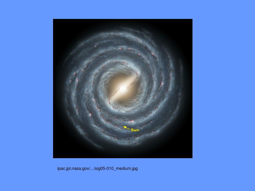 ipac.jpl.nasa.gov/.../sig05-010_medium.jpg