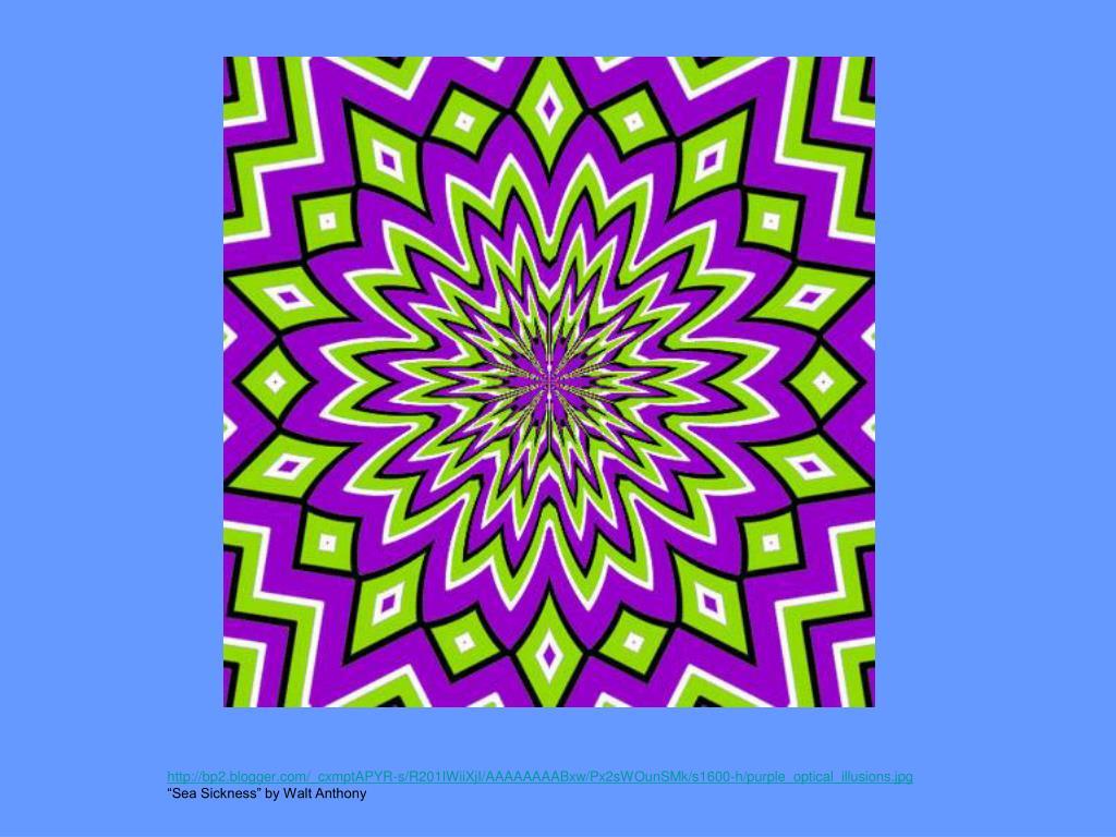 http://bp2.blogger.com/_cxmptAPYR-s/R201IWiiXjI/AAAAAAAABxw/Px2sWOunSMk/s1600-h/purple_optical_illusions.jpg