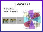 3d wang tiles31