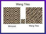 wang tiles5