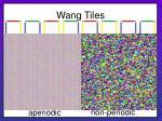 wang tiles7