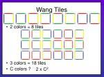 wang tiles8