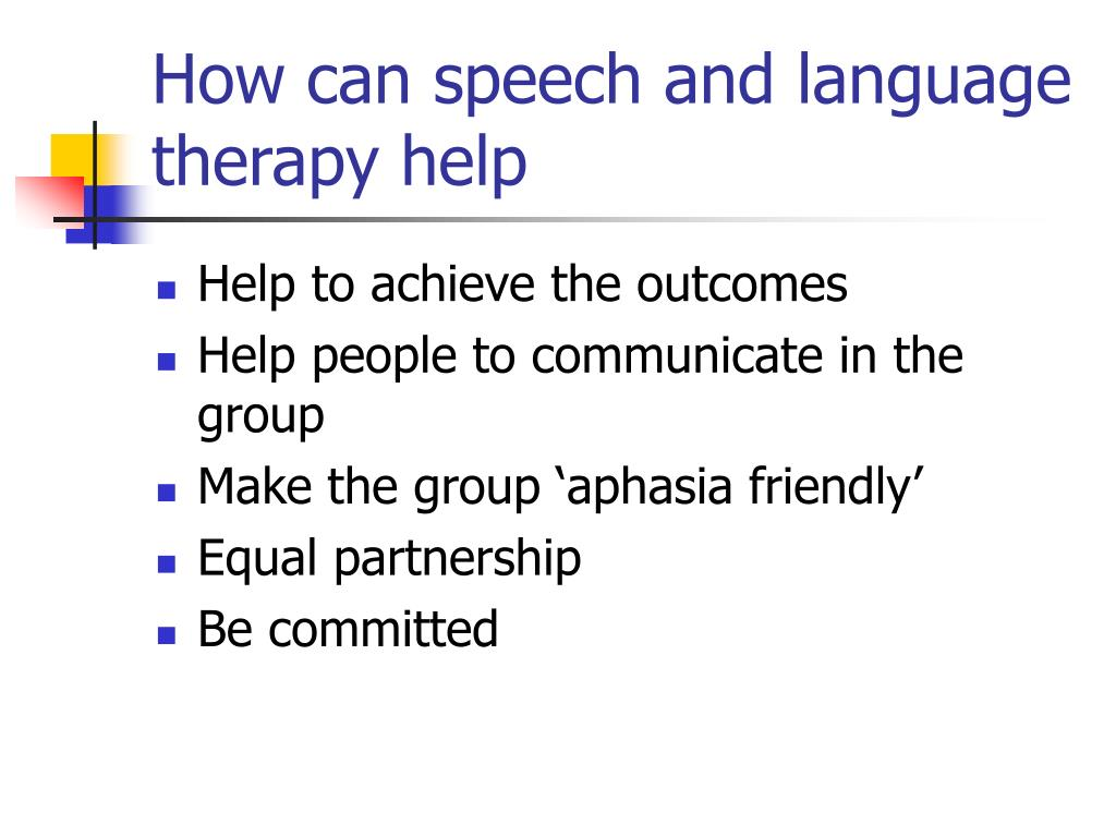speech therapy help Speech-language therapy skip autism speaks what is autism what treatments are available for speech teachers and parents help the child or adult build a.