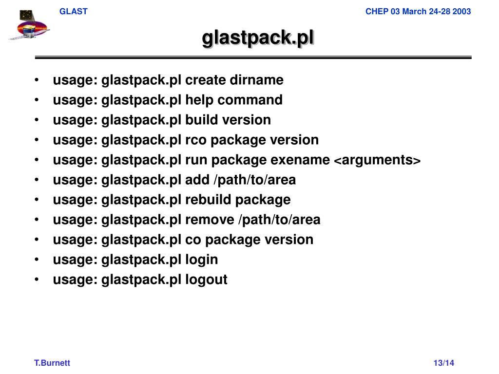 glastpack.pl