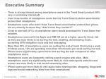 executive summary6