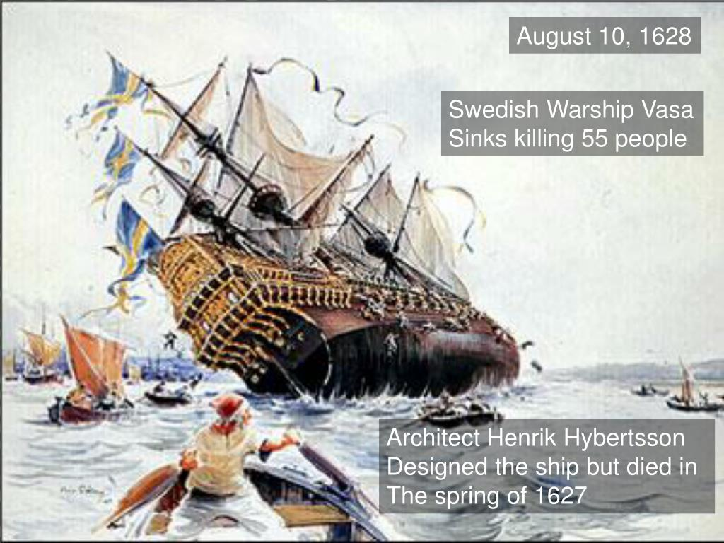 August 10, 1628