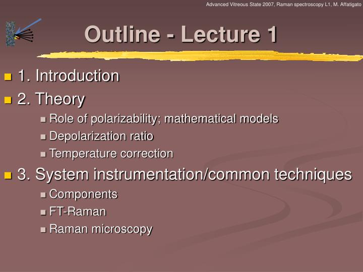 Outline lecture 1 l.jpg
