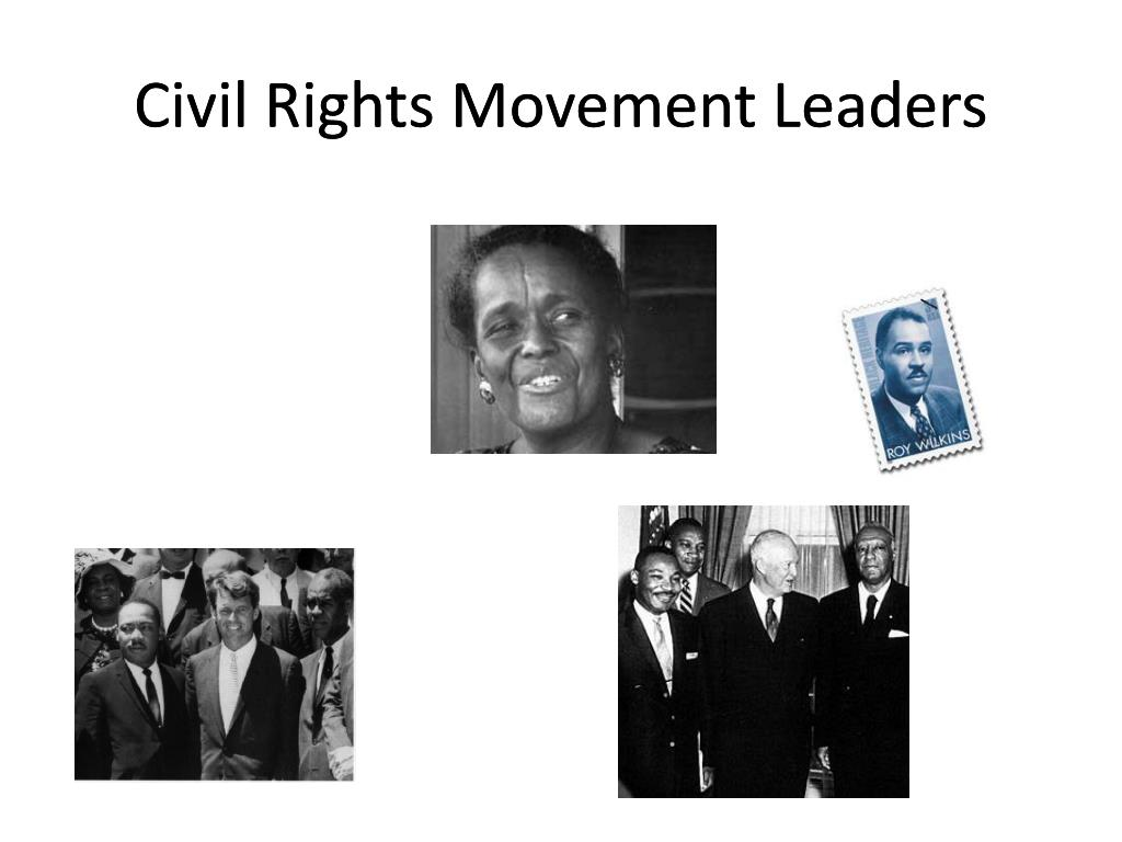 civil rights movement essays It's also seen as the last major victory of the civil rights movement nearly 30,000  people marched to the state capitol building in montgomery,.