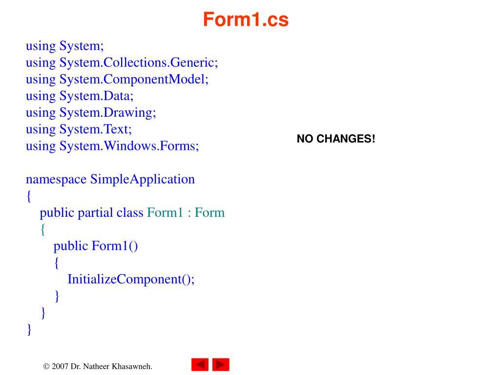 Form1.cs