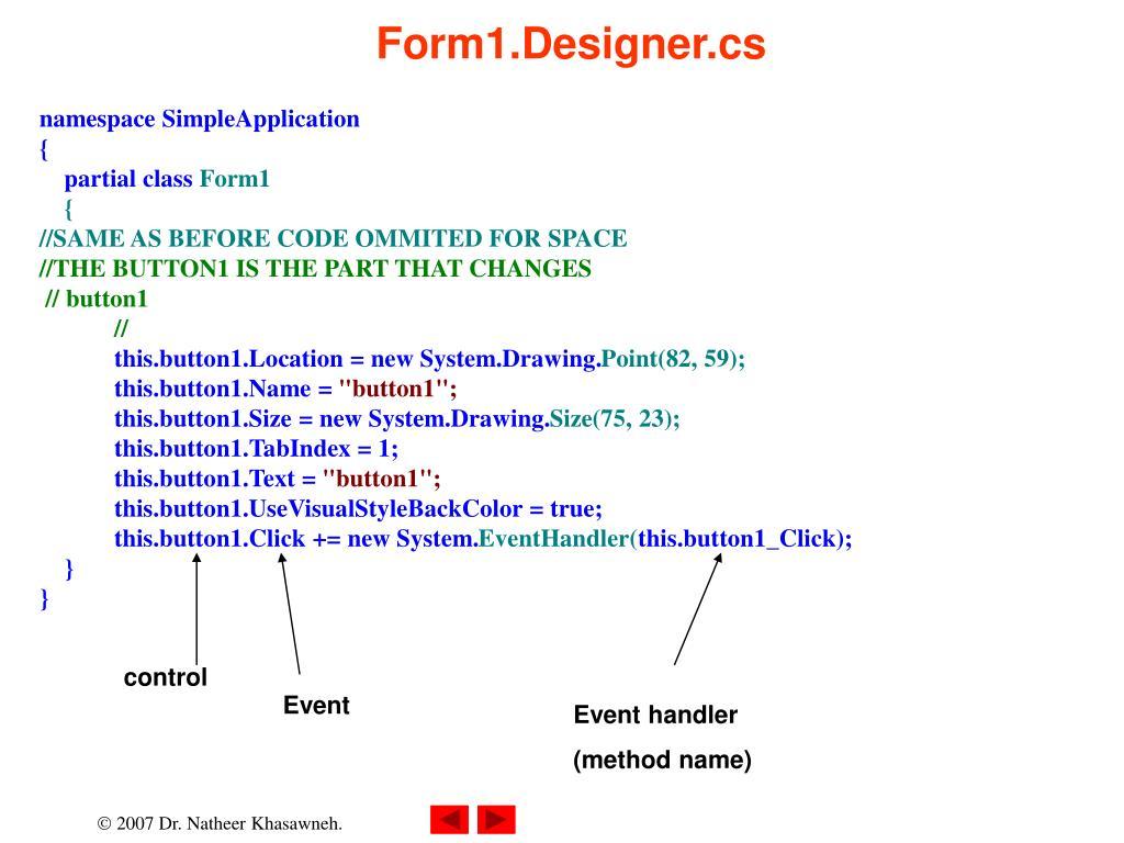 Form1.Designer.cs
