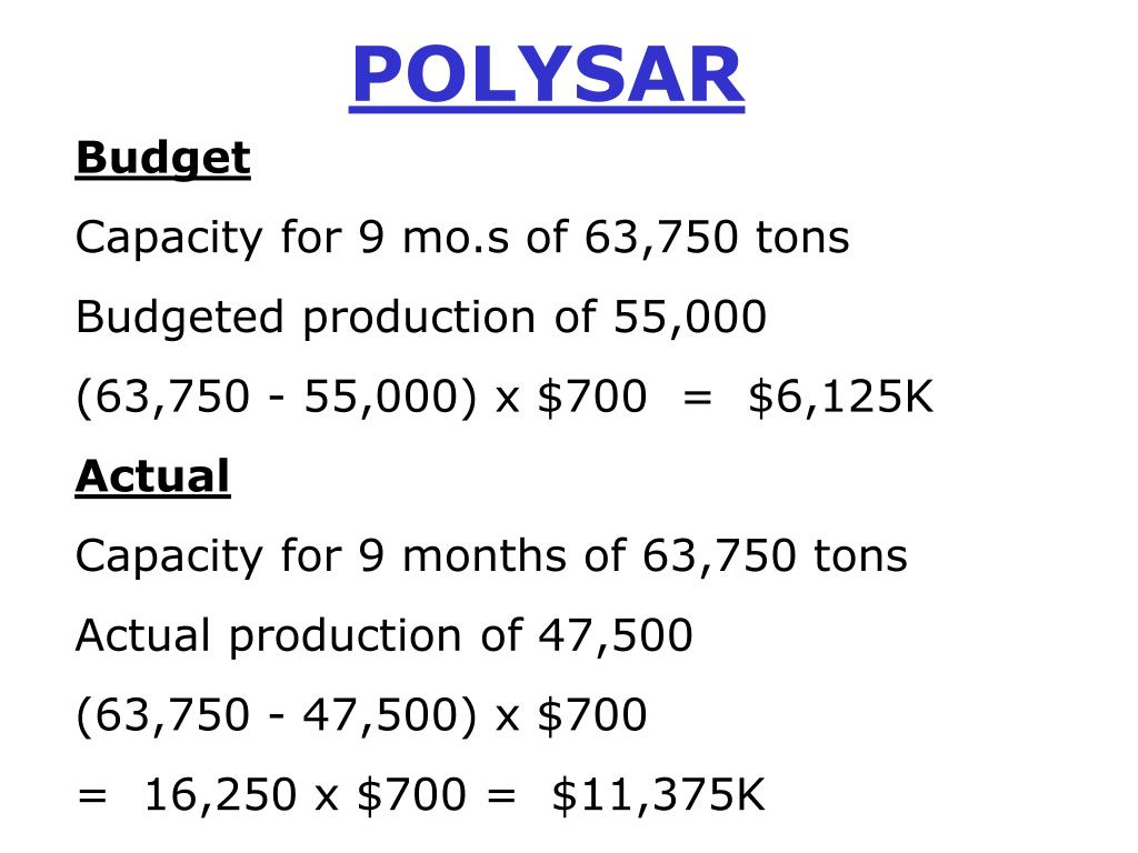 polysar ltda About polysar polysar international chemical(china) co, ltd and guangdong polysar new material technology co,ltd are located in xiaolan town,zhongshan city,guangdong province where is well known as the headstream of tapes in chinabecause polysar has focused on industrial adhesive and developed high-quality, new-technology products, it has become a leading double sided tape brand in this field.