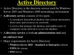 active directory15