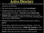 active directory16