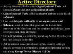 active directory18