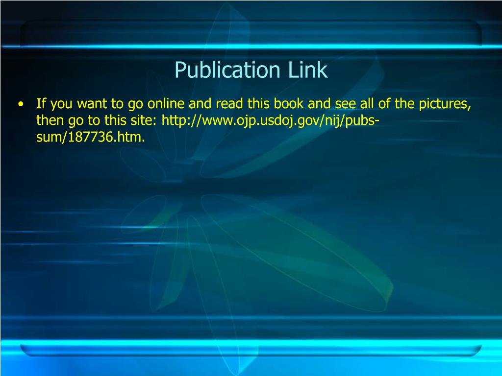 Publication Link