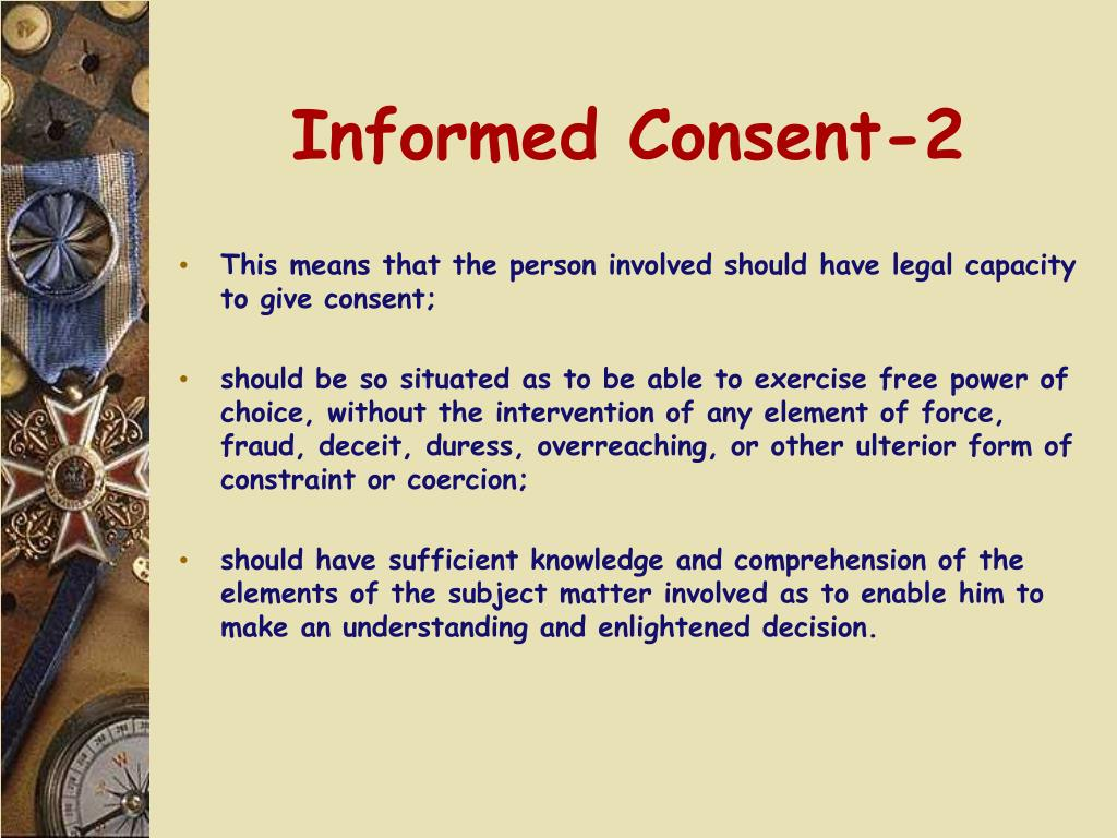 Informed Consent-2
