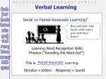 verbal learning3