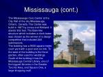 mississauga cont7