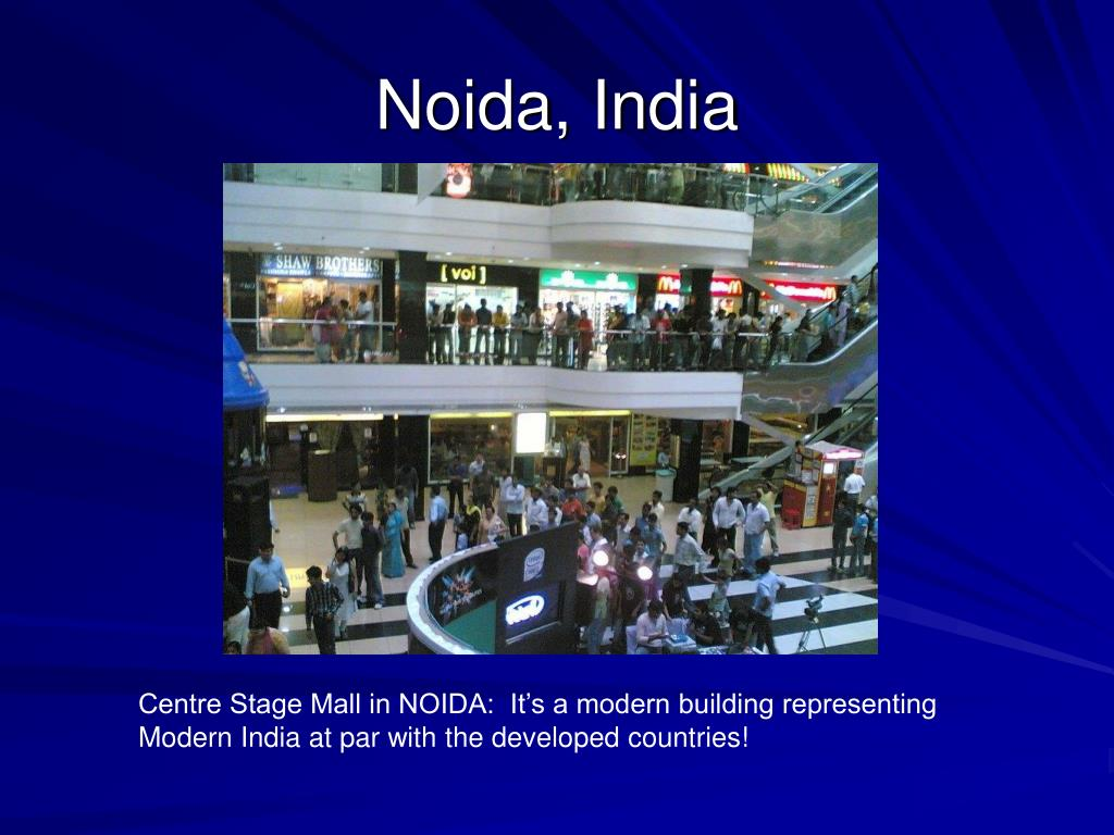 Noida, India