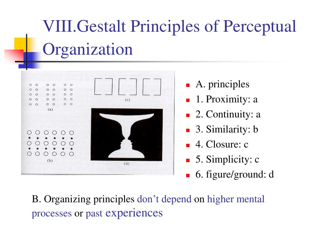 organizing perception Transparency international is the global civil society organisation leading the fight against corruption.