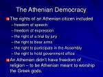the athenian democracy12