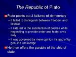 the republic of plato25