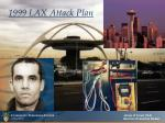 1999 lax attack plan