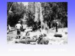 artesian well well 3 circa 1941