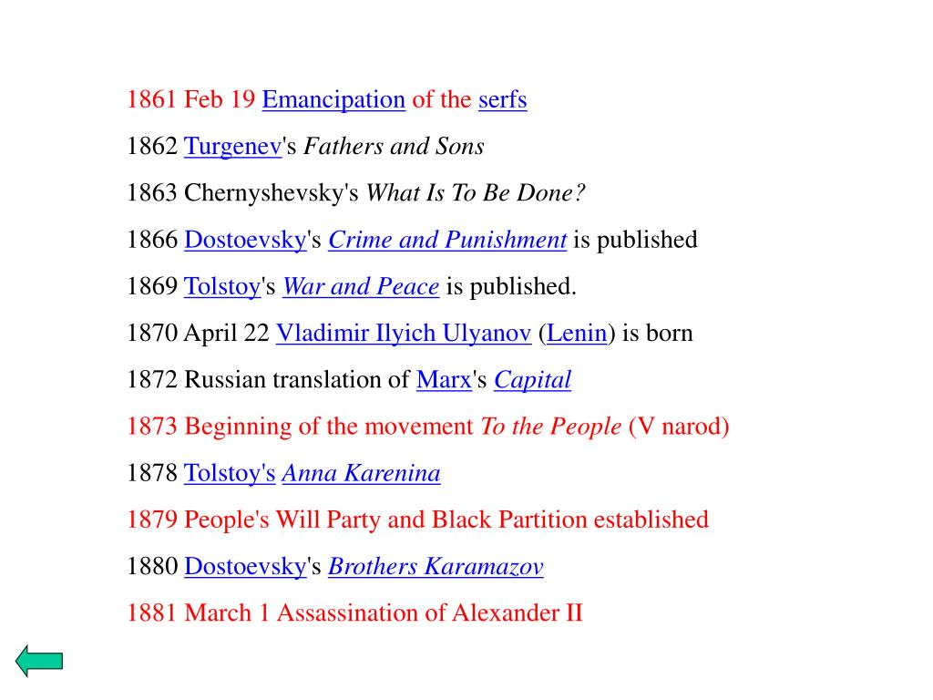 1861 Feb 19