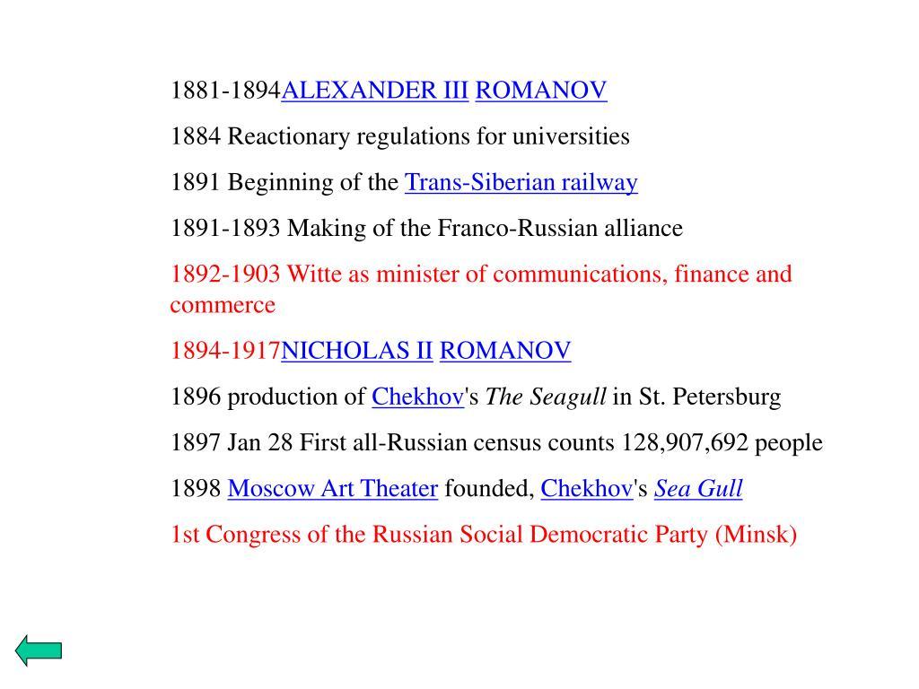 1881-1894