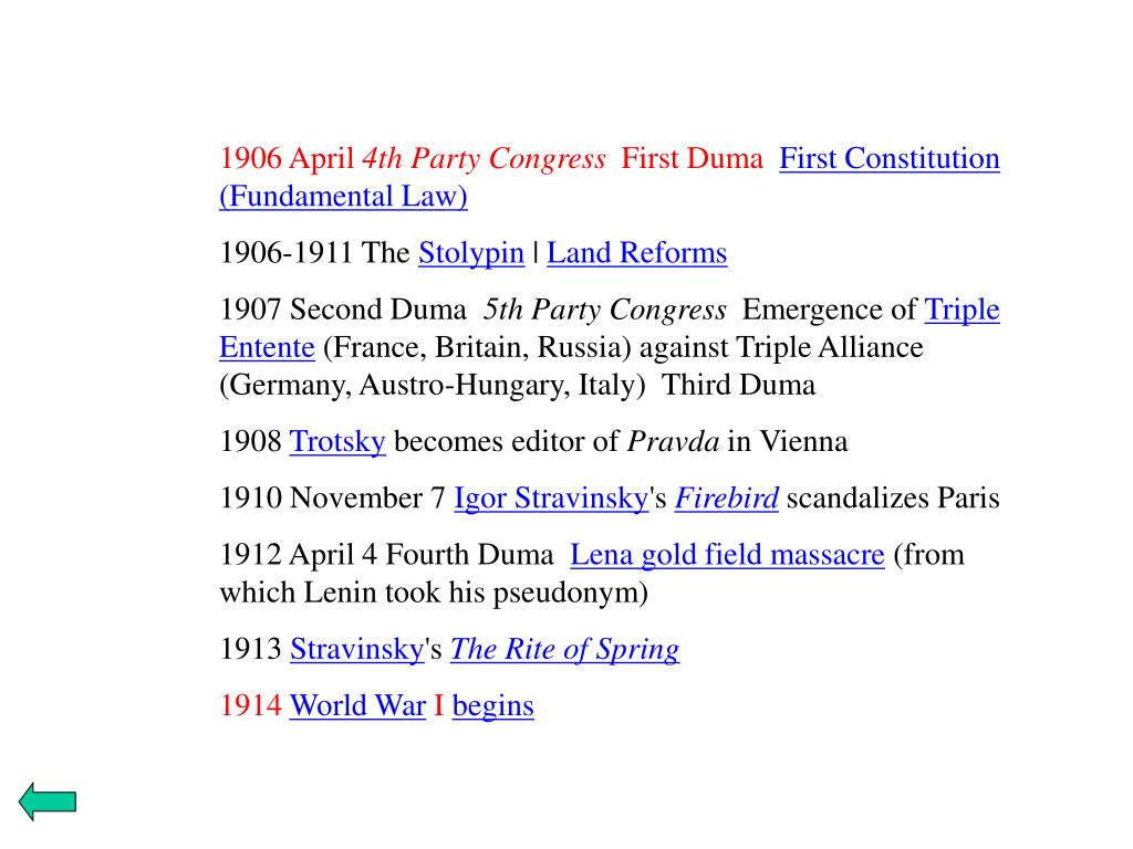 1906 April