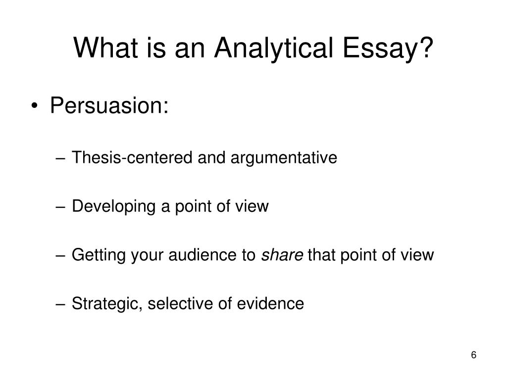 argumentation persuasion essay powerpoint How to write an argumentative essay strong research and persuasive points are key.