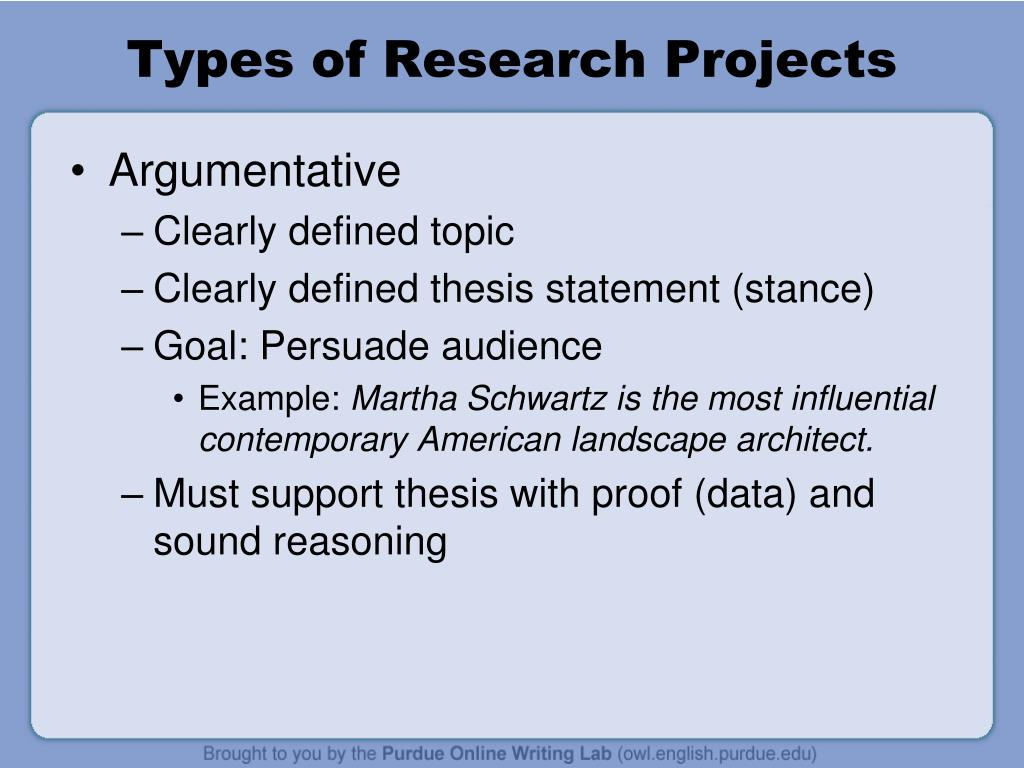english definition of thesis statement Definition of thesis - a statement or theory that is put forward as a premise to be maintained or proved, a long essay or dissertation involving personal.