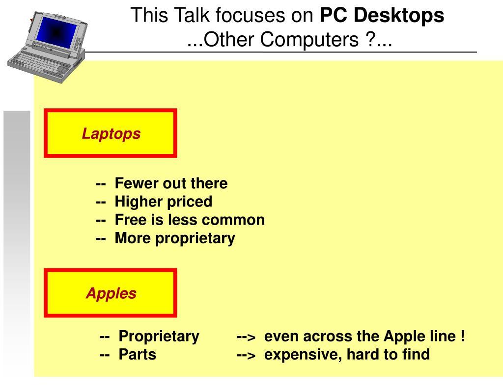 This Talk focuses on