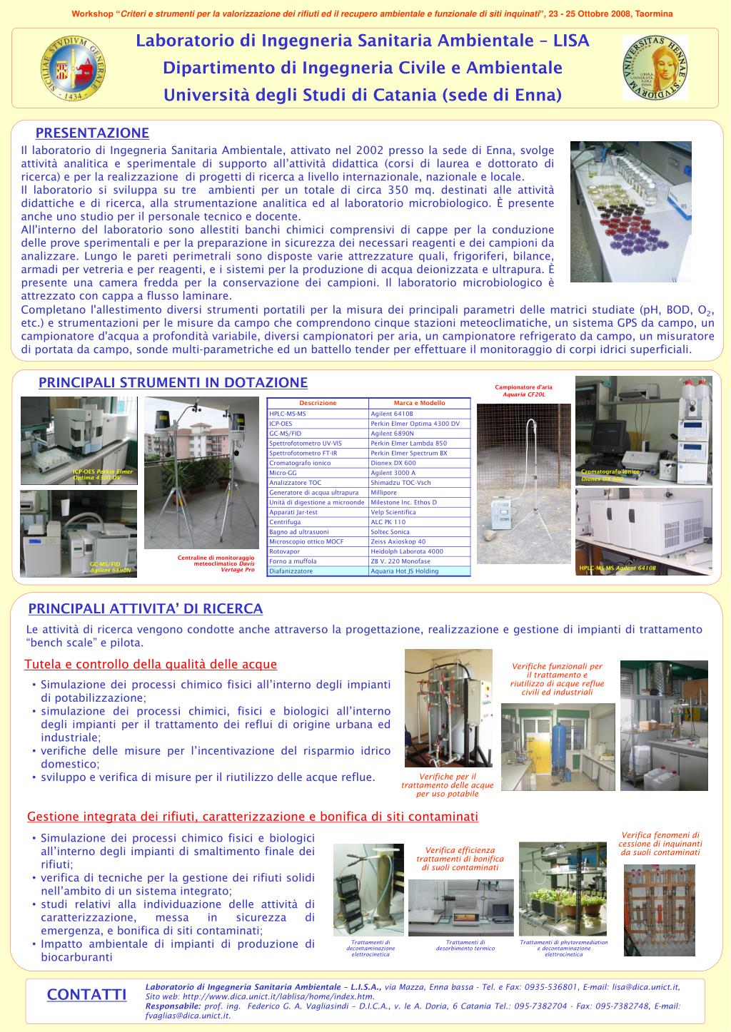 "Workshop """
