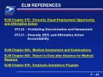 elm references41