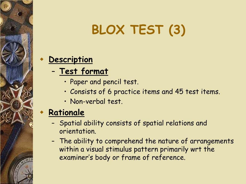BLOX TEST (3)