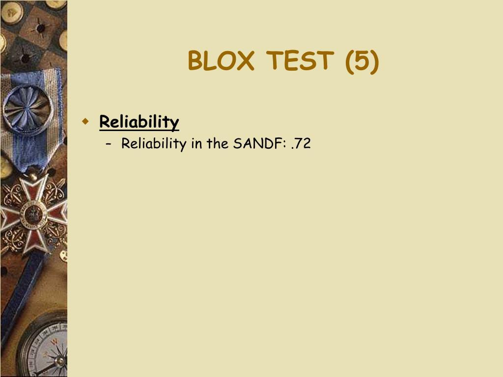 BLOX TEST (5)