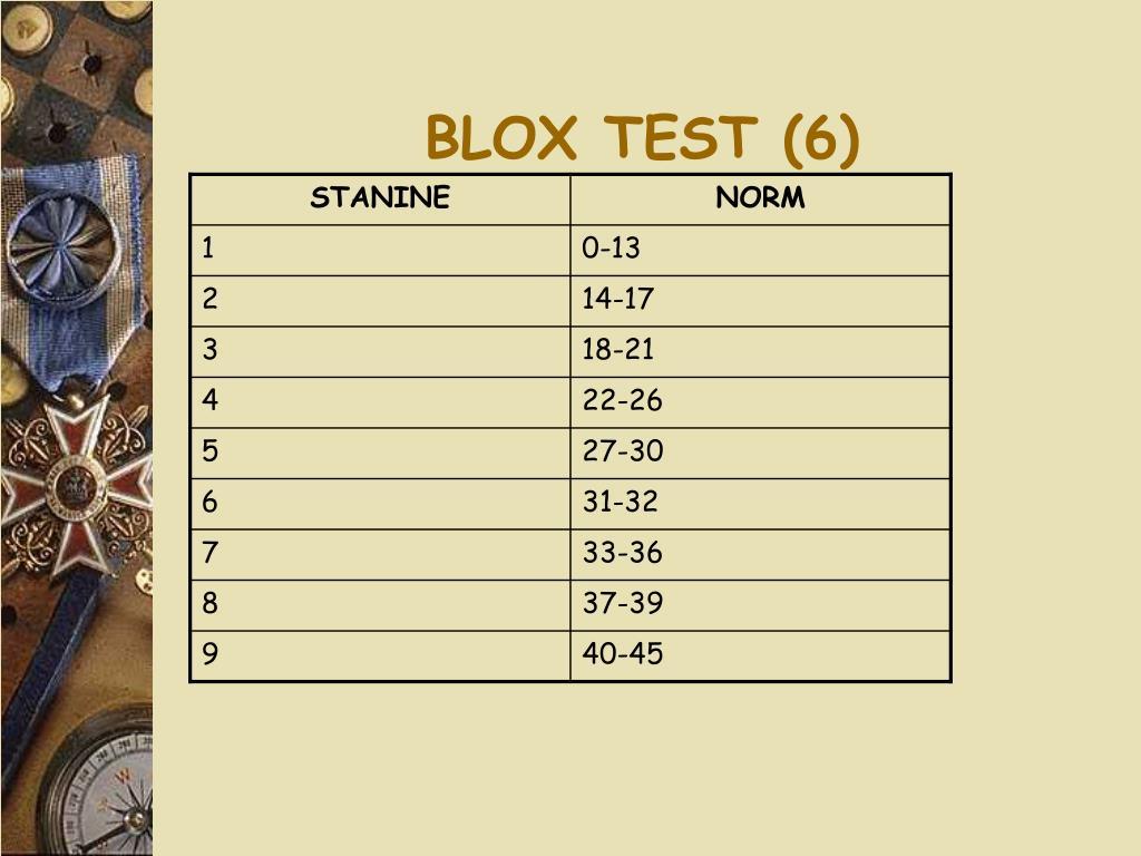 BLOX TEST (6)