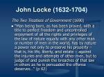 john locke 1632 170410
