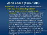 john locke 1632 170413