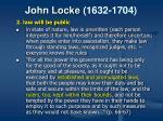 john locke 1632 170414