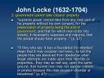 john locke 1632 170415