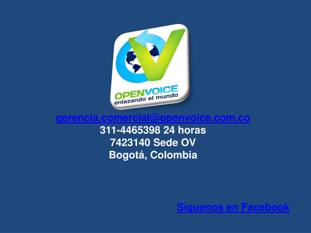 gerencia.comercial@openvoice.com.co