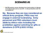 scenario 310