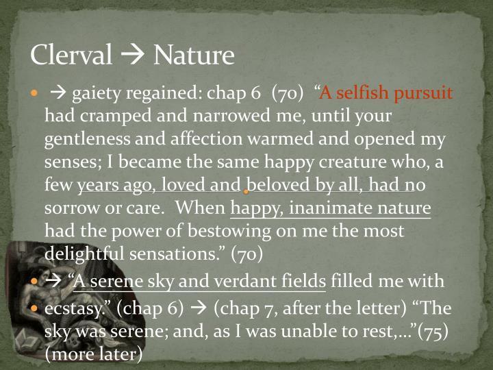 Clerval