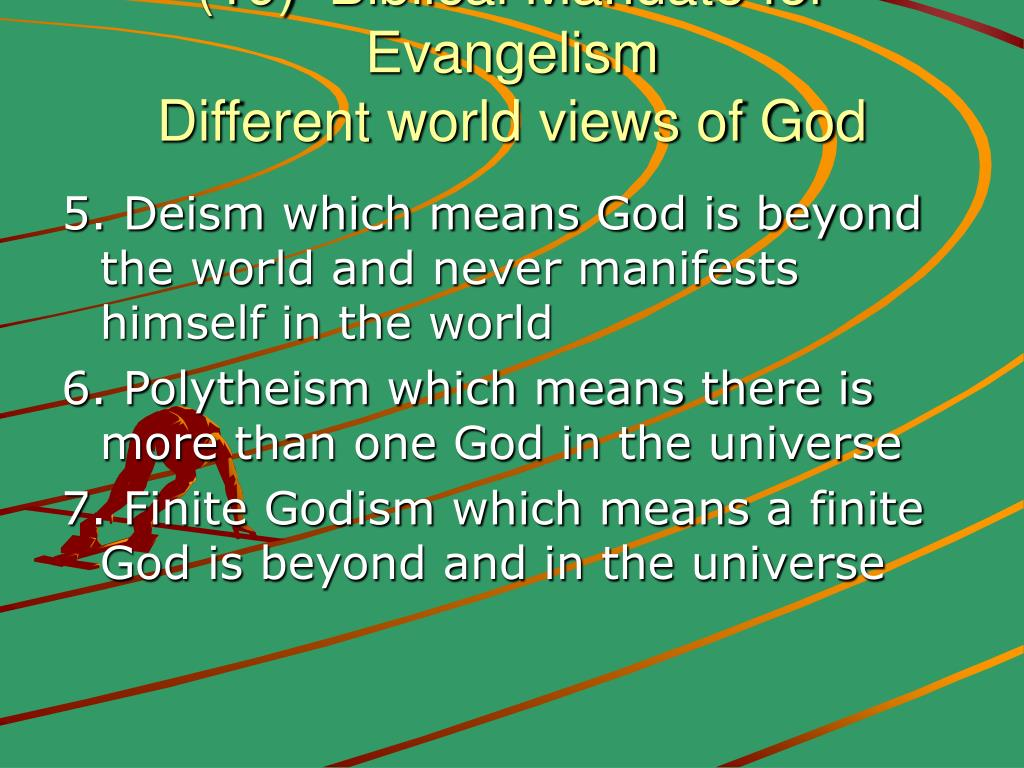 """the theologians different views on the existence of god Atheists and christians share a remarkably similar view of god  the other does not accept belief in god for lack of evidence  the christian theological tradition has always balanced the """"cataphatic"""" with the """"apophatic,"""" or."""
