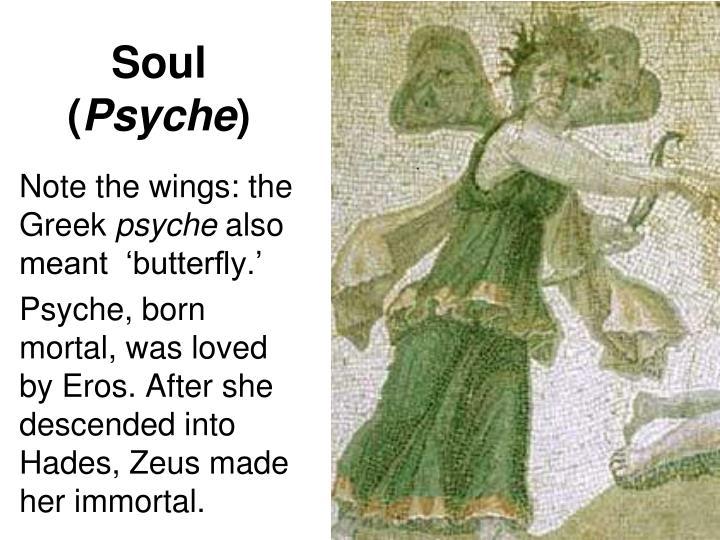 Soul (