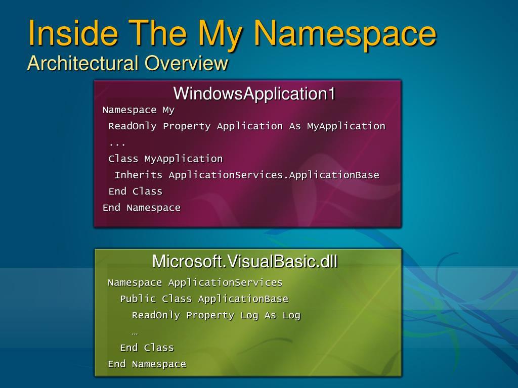 WindowsApplication1